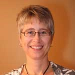 Dr. Karen Toews