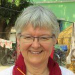 Brenda Penner